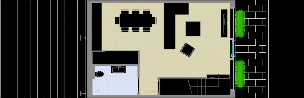 App_011_layout