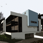 Render_201117_small